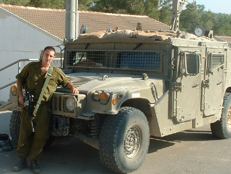 http://dotancohen.com/images/army_new/dotan_hummer.JPG